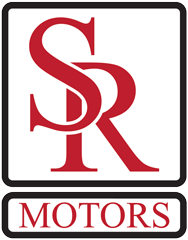 SR Motors Penarth